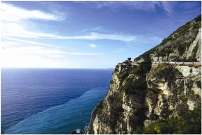 石狮日报数字报-卡布里岛——我心中最美的岛