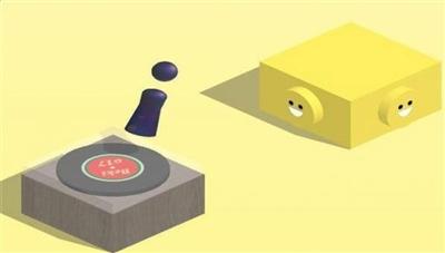 碎片化时间里,你选娱乐还是学习?